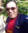 caledonio